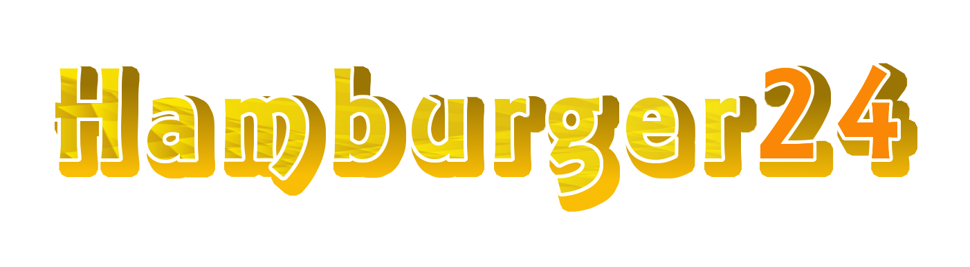 Hamburger24